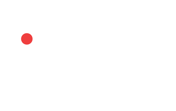 Connect @ iSON - iSON Group